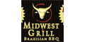 Midwest Brazilian BBQ I menu and coupons
