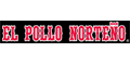 El Pollo Norteno (W 1st St) menu and coupons