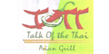 Tott Asian Grill menu and coupons