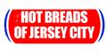 Hot Breads Bakery Menu