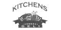 Kitchens Deli 302 N Main St Duncanville | Order Delivery online