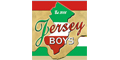 Jersey Boys Pizza and Subs menu and coupons