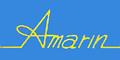Amarin of Thailand Menu