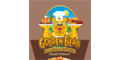 Golden Bear menu and coupons