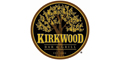 Kirkwood Bar & Grill menu and coupons