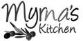 Myrna's Kitchen menu and coupons