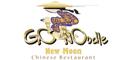 Go Noodle Nine Moon Menu