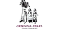 Oriental Pearl Menu