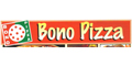 Bono Pizza menu and coupons