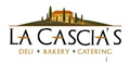 La Cascia's Bakery & Deli menu and coupons