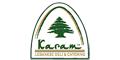 Karam Lebanese Deli Menu