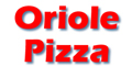Oriole Pizza & Sub menu and coupons
