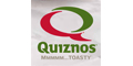 Quiznos Subs menu and coupons