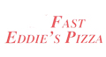 Fast Eddie's Pizza menu and coupons