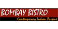 Bombay Bistro menu and coupons