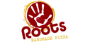 Roots Handmade Pizza menu and coupons