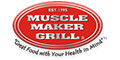 Muscle Maker Grill (Lodi) Menu