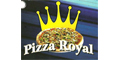 Pizza Royal menu and coupons