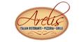 Areli's Italian Restaurant & Pizzeria Menu