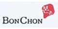 Bon Chon Cambridge menu and coupons