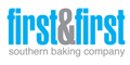 First & First Southern Baking Company menu and coupons