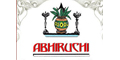 Abhiruchi Restaurant menu and coupons