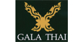 Gala Thai menu and coupons