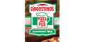 D'Agostino's Pizzeria menu and coupons