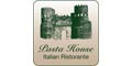 Pasta House Italian Restaurant Menu