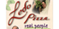 Ledo Pizza menu and coupons