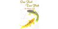 1 Fish 2 Fish Menu
