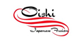 Oishi Japanese Fusion menu and coupons