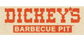Dickey's Barbecue Pit menu and coupons