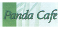 Panda Cafe menu and coupons