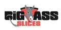 Big Ass Slices Menu