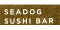 Seadog Sushi Bar menu and coupons