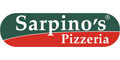 Sarpino's Pizzeria (Bucktown-Wicker Park) Menu