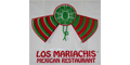 Los Mariachis Mexican Restaurant menu and coupons