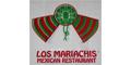 Los Mariachis Mexican Restaurant Menu