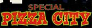 20140107specialpizzalogo
