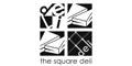 The Square Deli Menu