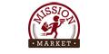 Mission Market Menu