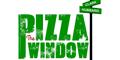 The Pizza Window/The Boss Bar Menu