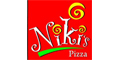 Niki's Pizza menu and coupons