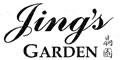 Jing's Garden menu and coupons