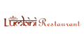 Lumbini Restaurant menu and coupons