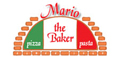 Mario the Baker - Downtown / Brickell Menu