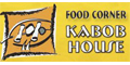 Food Corner Kabob House menu and coupons