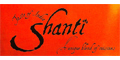Taste of India Shanti menu and coupons