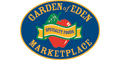 Garden Of Eden menu and coupons